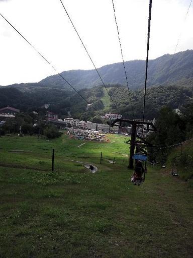 ryu201102.JPG